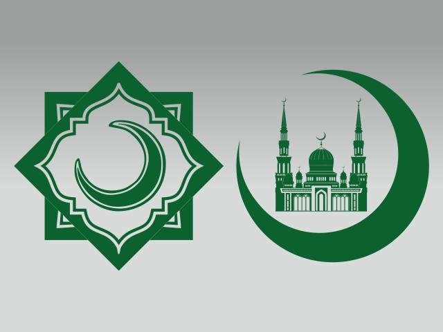 Заявление ДУМРФ и СМР по заседанию Межрелигиозного совета России от 27 марта