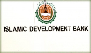Islamic Development Bank invests in projects in Muslim countires