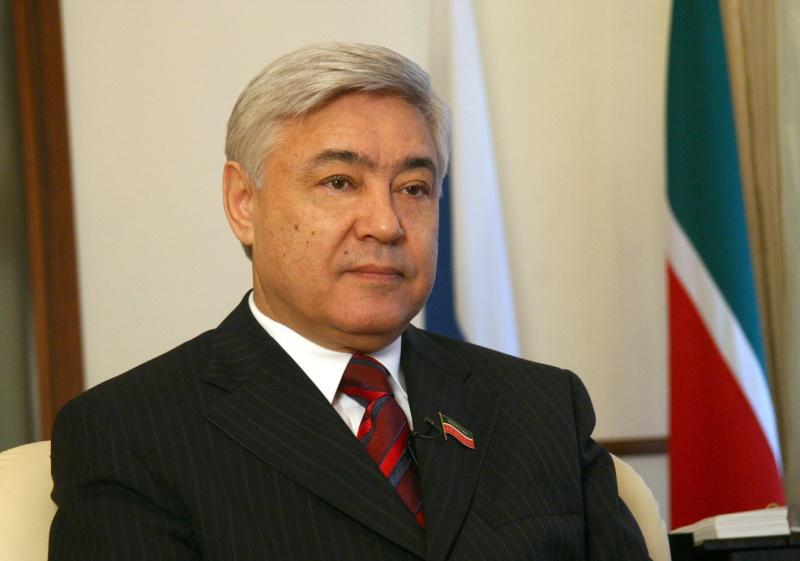 Поздравление президента российской федерации с днем рождения фото 45