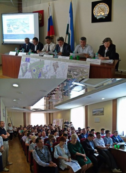Фигурное катание в россии новости форум