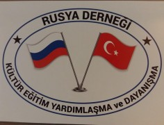1st Russian-Turkish forum held in Istanbul